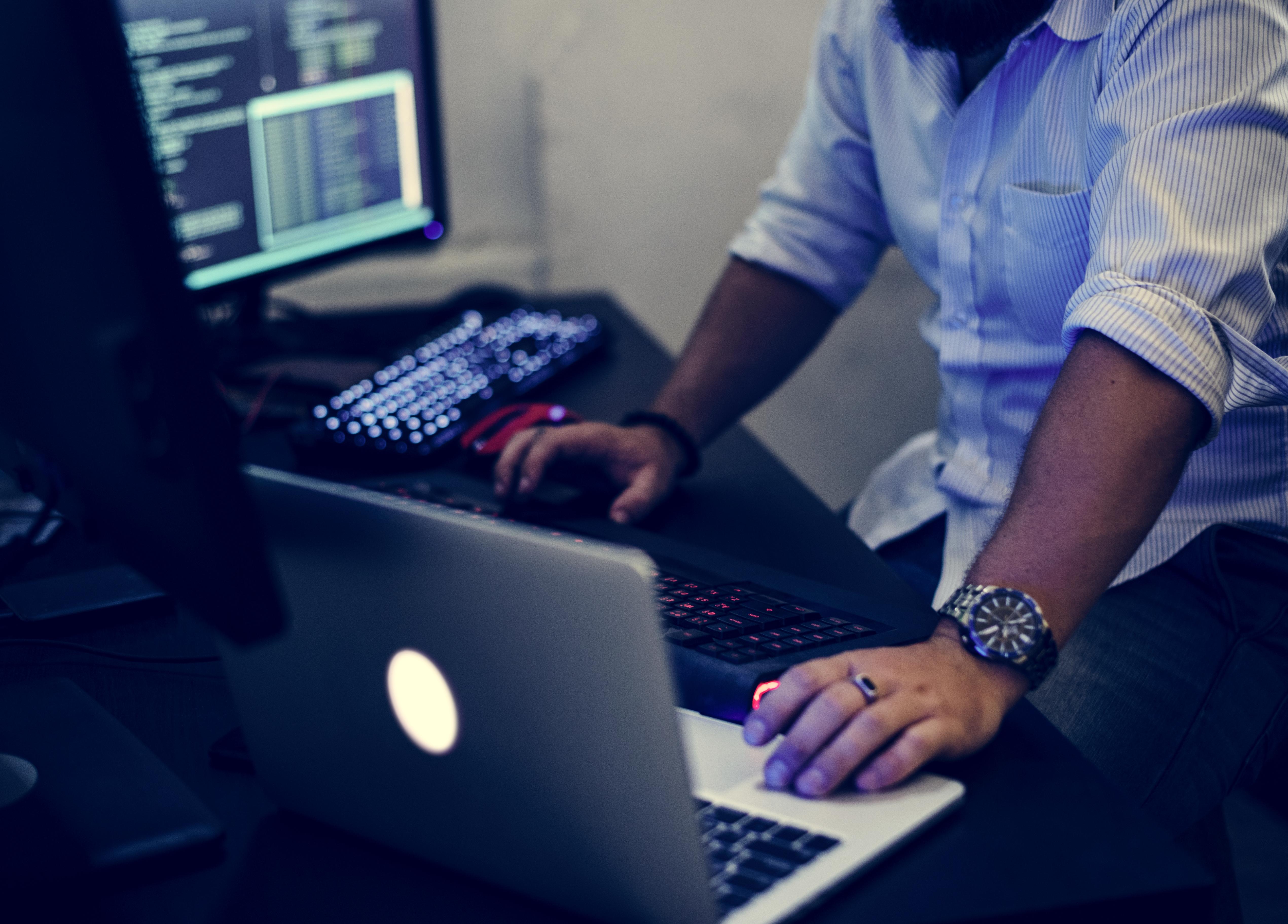 How to use telnet to test SSL/https websites - Bearfruit